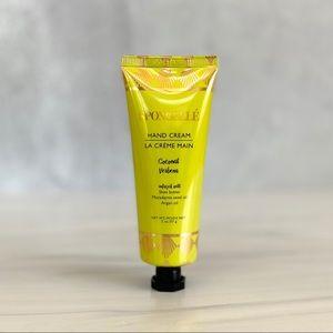 SPONGELLE Verbena Hans Cream